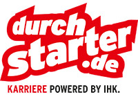 durchstarter.de - Karriere powered by IHK